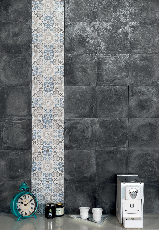eco_ceramica_beton_art_dlazba