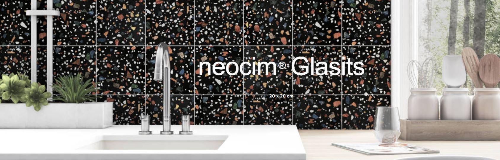 neocim-glasits-v-interieru-kuchyne