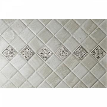 obklad-do-kuchyne-dekorovany-leskly-15x15-armonia-petra