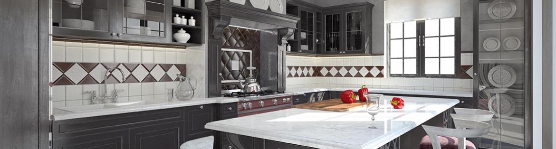 obklad-do-kuchyne-dekorovany-leskly-15x15-armonia